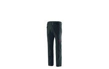 Mammut Fiamma Pants Men black